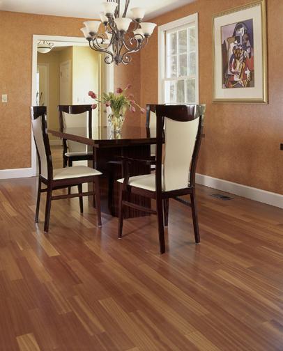 Kitchen Benchtops Resurfacing Sydney: Campbell & Co Hardwood Floors Of Marin County-Expert Wood